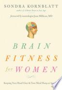 Brain Fitness for Women