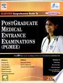 Elsevier Comprehensive Guide