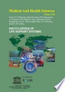 Medical And Health Sciences Volume Viii