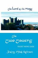 The Two Towers Pdf/ePub eBook