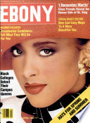 Apr 1984
