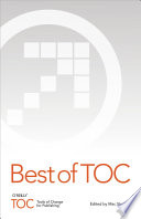 Best of TOC