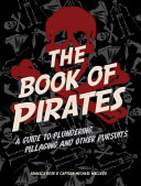 Book of Pirates    Original Version   a Collection