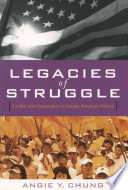 Legacies of Struggle
