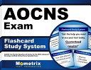 Aocns Exam Flashcard Study System