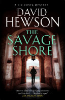 The Savage Shore The Richest And Most Powerful Organised Crime