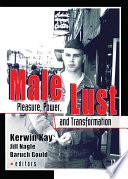 Male Lust