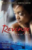 It's Best Served Cold [Pdf/ePub] eBook