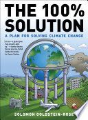 The 100  Solution Book PDF