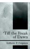 download ebook till the break of dawn pdf epub