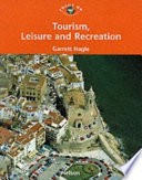 Tourism  Leisure and Recreation