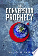 The Conversion Prophecy People Find Themselves Distraught By The News