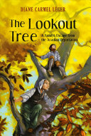 The Lookout Tree