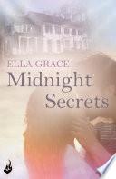 Midnight Secrets  Wildefire