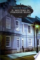 Il mistero di Paradise Road