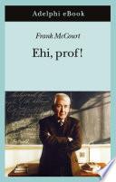 Ehi  prof