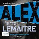Alex Alex Prevost Beautiful Resourceful Tough May