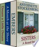 SISTERS: A Boxed Set