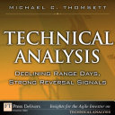 download ebook technical analysis pdf epub