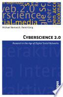 Cyberscience 2 0