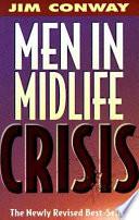 Men in Midlife Crisis