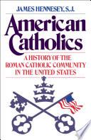 American Catholics