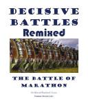 Decisive Battles Remixed: Marathon