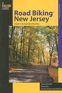 Road Biking New Jersey
