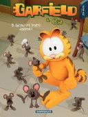Garfield et Cie   Tome 5   Quand les souris dansent  5