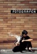 Prestel Lexikon der Fotografen