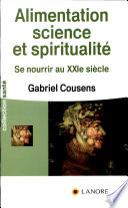 Alimentation  science et spiritualit
