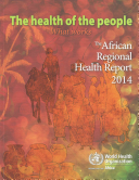 health-of-the-people-the