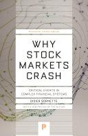 download ebook why stock markets crash pdf epub