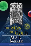 The Man of Gold Book PDF
