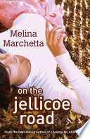 On The Jellicoe Road book