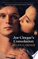 Joe Cinque s Consolation