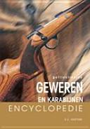 Geweren En Karabijnen Encyclopedie