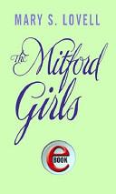 Mitford Girls  Msr