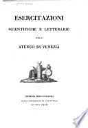 Ateneo Veneto