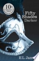 download ebook fifty shades darker pdf epub