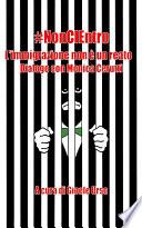 #noncientro - l'immigrazione non è un reato