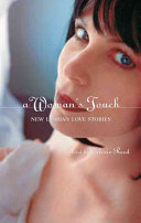 A Woman s Touch