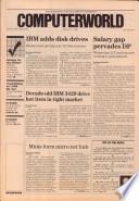 Feb 11, 1985