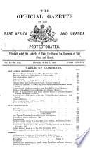 Apr 1, 1908
