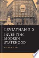 Leviathan 2 0
