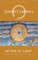 Myths of Light Book
