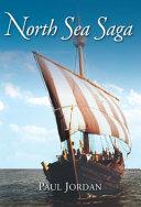 North Sea Saga