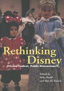Rethinking Disney