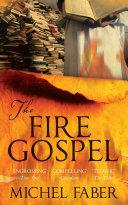 download ebook the fire gospel pdf epub