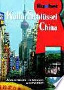 KulturSchlüssel China